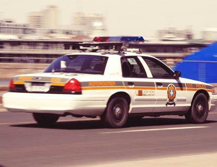A Unique DUI Defense